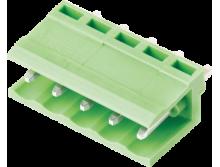 HT396V-3.96-02P