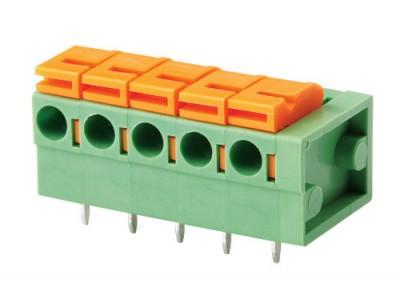 WJ142R-5.0-02P