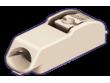 Клемма для SMD монтажа 2060-401