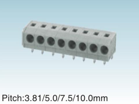 Wanjie 235-404 (WJ235B-5.0-04P)